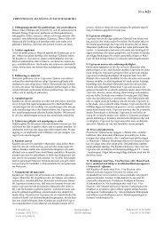 Sivu 1(2) - Yritystele