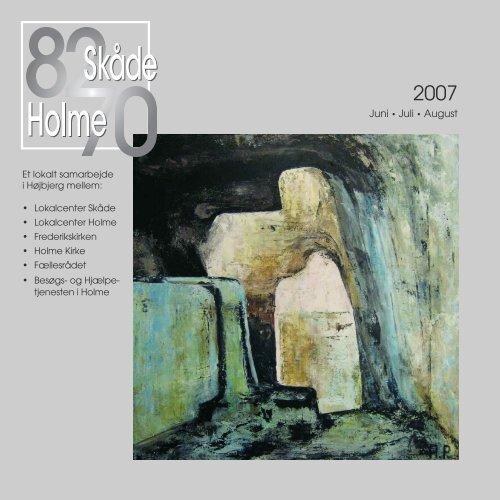 juni 2007 - 8270 - Skåde - Holme