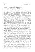 SOMMERTUREN 1992 - Triton af Egå - Page 6