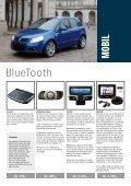 Navigation, billed og lyd - Suzuki.dk - Page 2