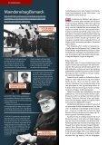 14. februar 1939 - Page 3