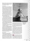 14. februar 1939 - Page 4