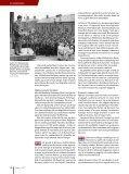14. februar 1939 - Page 7