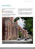 energirenovering af klimaskærm - Videncenter for ... - Page 3