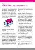 energirenovering af klimaskærm - Videncenter for ... - Page 4
