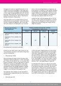 energirenovering af klimaskærm - Videncenter for ... - Page 5