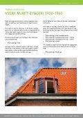energirenovering af klimaskærm - Videncenter for ... - Page 7