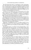 Den svenske indvandring til Bornholm - Bornholms Historiske ... - Page 3