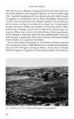 Den svenske indvandring til Bornholm - Bornholms Historiske ... - Page 5