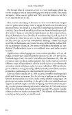 Den svenske indvandring til Bornholm - Bornholms Historiske ... - Page 7