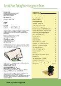 Omslag CS.indd - Angstforeningen - Page 2