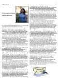 Omslag CS.indd - Angstforeningen - Page 3