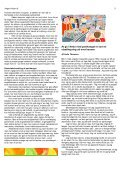 Omslag CS.indd - Angstforeningen - Page 5