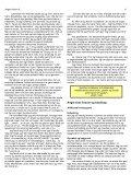 Omslag CS.indd - Angstforeningen - Page 6