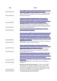 pdf-fil - Berlingske