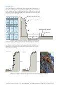God og dårlig byggegrunn - Bokas nettressurs - Page 5