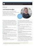 kreften og vi - Helse Midt-Norge - Page 3