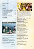 Sommer 2008 - Camphill Norge - Page 3