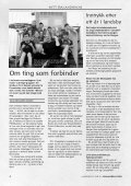 Sommer 2008 - Camphill Norge - Page 4