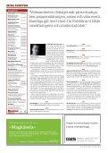 REKLAM MEDIA PR - Resumé - Page 3
