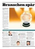 REKLAM MEDIA PR - Resumé - Page 6