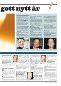 REKLAM MEDIA PR - Resumé - Page 7