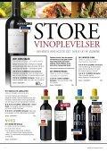 Vinspiration - Toft Vin - Page 4