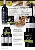 Vinspiration - Toft Vin - Page 5