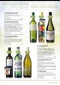 Vinspiration - Toft Vin - Page 6