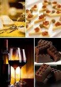 Download brochure her - Hotel Legoland - Page 2
