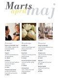 Download brochure her - Hotel Legoland - Page 5