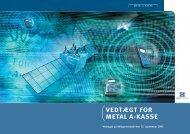 A-kasse vedt.gt (5) (Page 1) - Dansk Metal Tele Afdeling 12