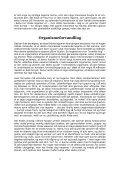 REINKARNATIONSPRINCIPPET - Martinus - Visdomsnettet - Page 4