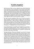 REINKARNATIONSPRINCIPPET - Martinus - Visdomsnettet - Page 5