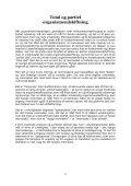 REINKARNATIONSPRINCIPPET - Martinus - Visdomsnettet - Page 6
