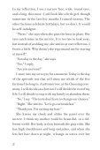 Divergent - HarperTeen.com - Page 4