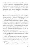 Divergent - HarperTeen.com - Page 5