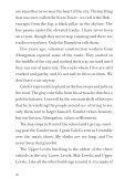 Divergent - HarperTeen.com - Page 6