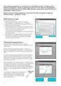 ReSound Verso tilpasningsguide (Sidst opdateret ... - GN ReSound - Page 2