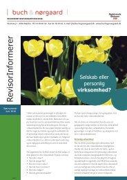 temanummer juni 2010.pdf - Buch