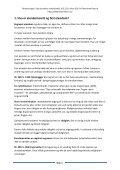 2. Fast eiendoms grenser - Page 2