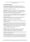 2. Fast eiendoms grenser - Page 4