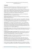 2. Fast eiendoms grenser - Page 6
