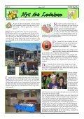 Vor Skole marts 2012 - Hovedgård Skole - Page 2