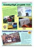 Vor Skole marts 2012 - Hovedgård Skole - Page 3