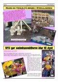Vor Skole marts 2012 - Hovedgård Skole - Page 4