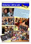 Vor Skole marts 2012 - Hovedgård Skole - Page 6