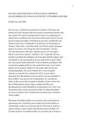 76k pdf - Nina Rasmussen og Hjalte Tin