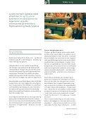 Sorg - Landsforeningen til støtte ved Spædbarnsdød - Page 2