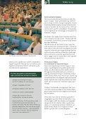 Sorg - Landsforeningen til støtte ved Spædbarnsdød - Page 4